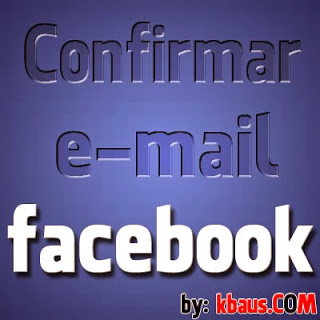 CONFIRMAR-EMAIL-FACEBOOK