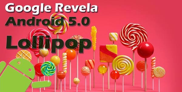 lollipop-1024