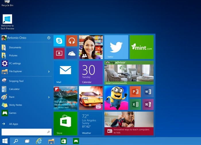 windows-10-iniciar